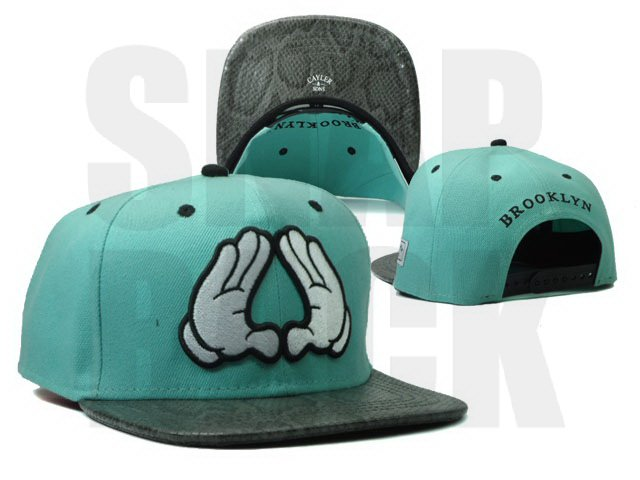 Cayler And Sons Snapback,Cayler And Sons Snapback Cap