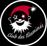 visitez le site du club des illumin�s