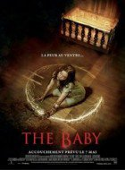 The Baby » Film et Série en Streaming Sur Vk.Com | Madevid | Youwatch