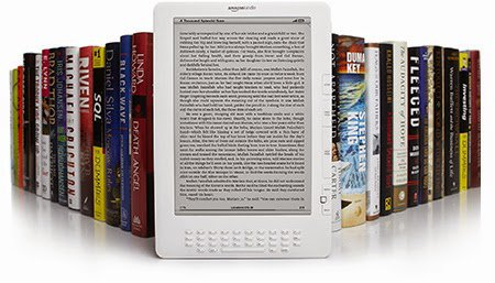 Amazon Kindle Canada Return Policy for Customers | My Account Login
