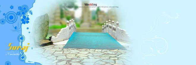 muslim wedding background images hd