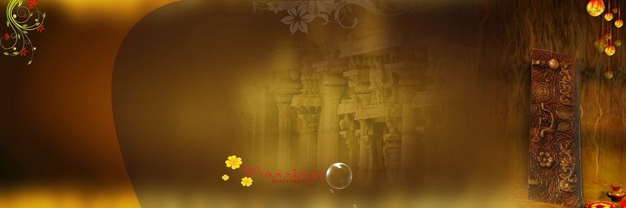 Indian Wedding Album Templates Free Download Album Free Download Psd