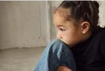 Que deviennent les enfants de l'Aide Sociale � l'Enfance? - FamillenDanger