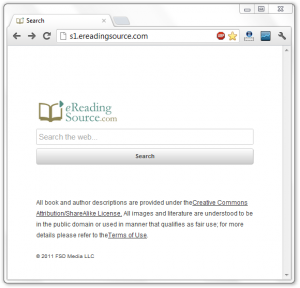 Learn How To Remove EReadingSource.com , Uninstall/ Remove EReadingSource.com � EasyFixVirus.com