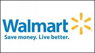 How to Walmart: Make a Payment on My Walmart Credit Card - Minimum Payment