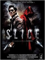 Slice (HD) en streaming complet