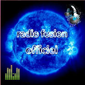 Radio Fusion officiel