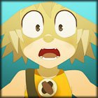 Wakfu la série - Episodes en streaming