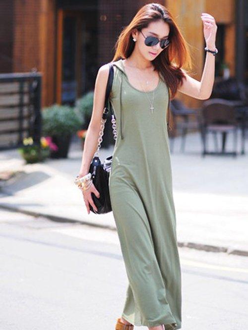V9v9 39 S Blog Wholesale Clothing Wholesale Dresses