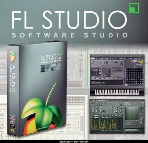 fl studio 11.0.2 producer edition crack password