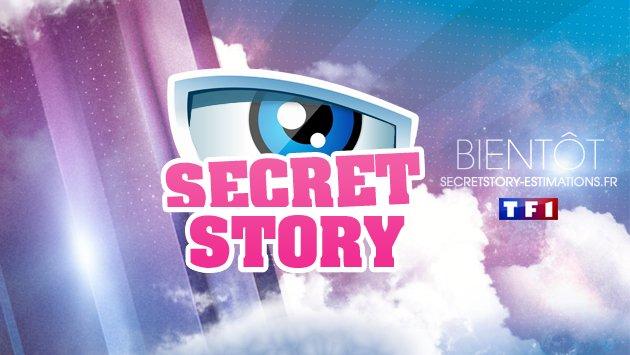 """Secret Story 8 : Une saison morte-n�e? De bien tristes """"nouveaut�s""""..."""