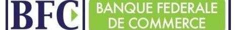 Actualité des Comores / Ndzuani : Privatisation du contrôle technique des véhicules / Al-Watwan, quotidien comorien