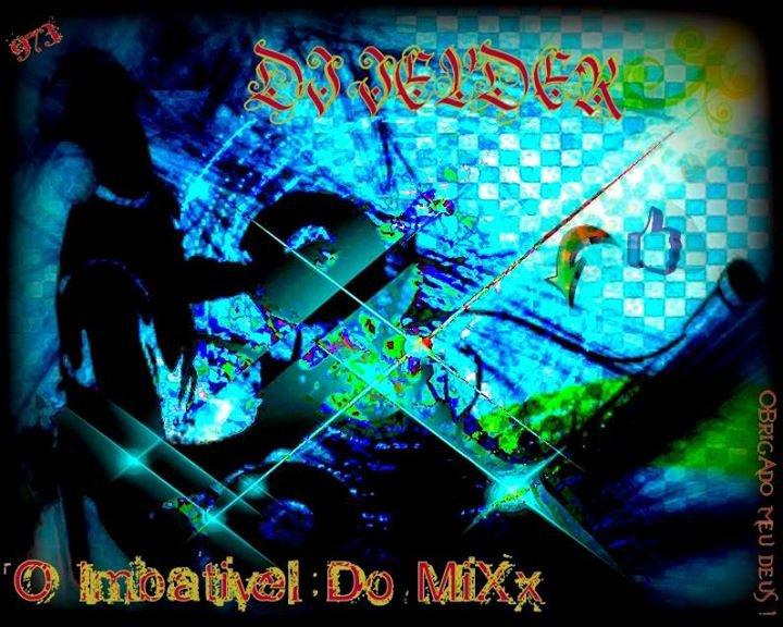 DJ Jeyder Sandro >> like plz *,*