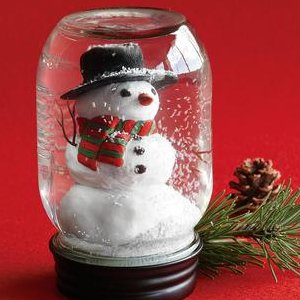 Christmas Traditions Homemade Christmas Gift Ideas Home #1: SHAR 9396 390 2