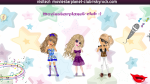 Moviestarplanet-Club