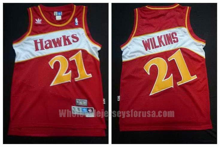 Atlanta Hawks Jerseys : Cheap NFL Jerseys Wholesale For USA, Cheapest Football Jerseys Wholesale From China