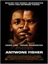 Antwone fisher (HD) en streaming complet