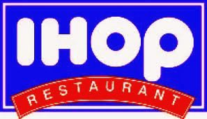 Get IHOP Coupon Code 2014 by Takepart in www.tellihop.com Survey | Survey4Satisfaction