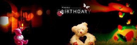 ... background birthday psd background high definition free download