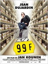 99 Francs (HD) streaming