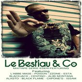 Preview and download Mixtape le bestiau & co # 1 on iTunes. See ratings and read customer reviews.