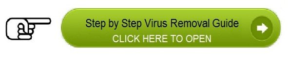 How To Remove 'This website has been blocked for you!', 'This website has been blocked for you!' Removal | CleanallVirus.com