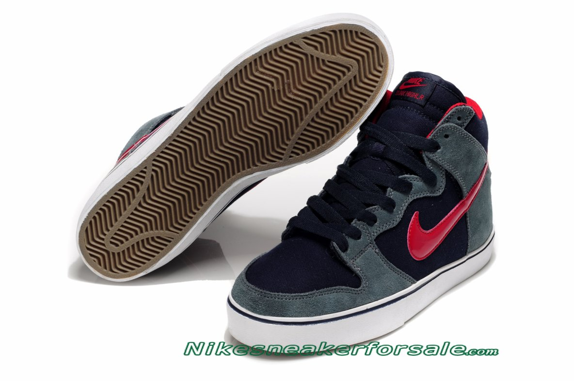 Cheap Nike 6.0 Dunk,Nike Shoes for sale online