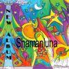 shamanluna