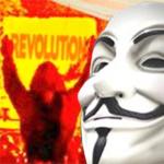 R�volutions