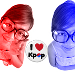 Korean Pop Culture