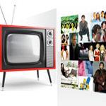 S�ries TV