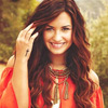 Citations-DemiLovato