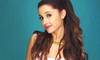 Ariana-Grande-Blog