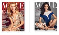 VogueMagazine